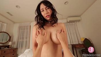 We (we) ass ~ I like it! Vol.9 Misa Ichihana [bfaz 007] Part 1