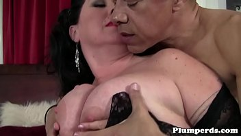Thick Ssbbw Suc king And Fucking In Closeup g In Closeup