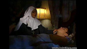 thumb Italian Nun Does Anal 00