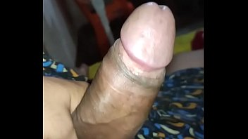 My Big Cock Masterbet