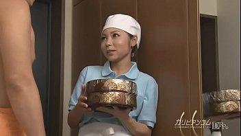sweet japanese schoolgirl gets pussy fingered