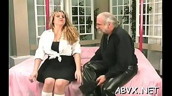Nude hotties bizarre bondage combination of real porn