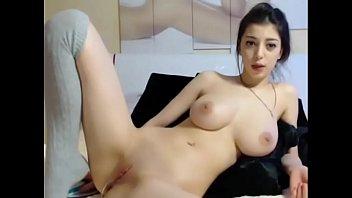 Webcam jasmin akrivy...
