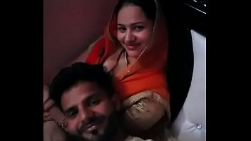 Haryanvi girl desi girlfriend Hindi xvideo - XVIDEOS COM