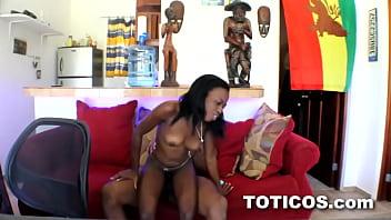 Fucking Tiny Li ttle 81lb Midget  18yo Black T t  18yo Black Teen Pussy In Dominican Republic