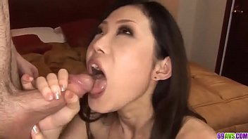 Japanese hardcore by naked beauty Yui Komine - More at 69avs com