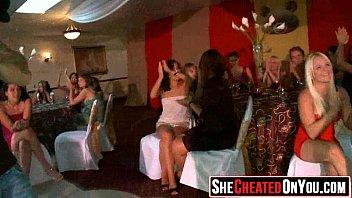 28  Cheating sluts caught on camera 314
