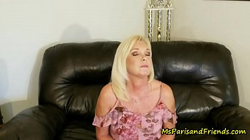 thumb Mommy Son Taboo Tales Creampies And Apology