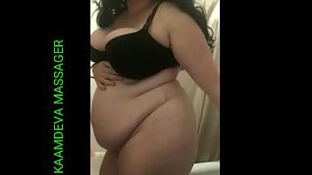 Desi Bbw aunt