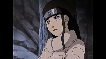 Naruto Episodio 180 (Audio Latino)