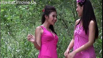 หนังโป๊ไทยxxx อยากให้รู้ว่าเป็นดาว จบเรื่อง red R Thai 18+