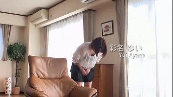 XVIDEO 彩名ゆい 巨乳お姉さんを調教(彩名ゆい)