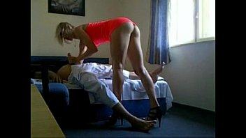 Babe De 80 De Ani Futute De Ginere Filme Porno
