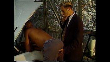 Legends gay macho man raw meat 02 scene 3