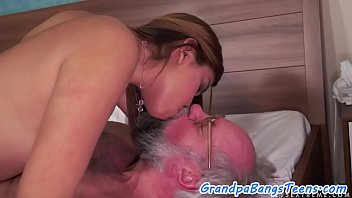 Sex With A Young Woman Who Wants To Fuck Tenderly And Passionately