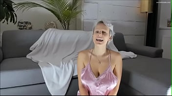 Angel Wicky loves big cock at SecretFriends thumbnail