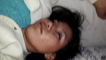 Alejandra avenda&ntilde_o serrudo