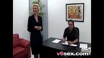 Hot German Mom Gangbanged v6sex free porn - XNXX.COM->