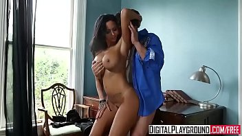 DigitalPlayground - Sisters of Anarchy - Episode 2 - Mother Knows Best