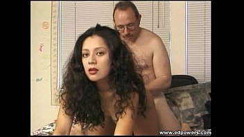 Coutney cox sex scene