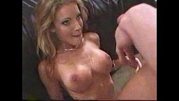 Bonita saint бонита сэинт порно
