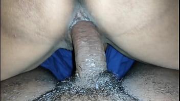 Indian wife big tits fucked hard in hindi