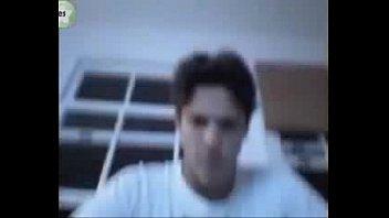 R&ocirc_mulo Arantes Neto pelad&atilde_o na webcam