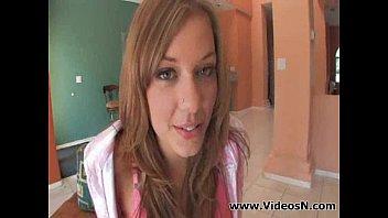 Nicole Ray Creampie Plosions