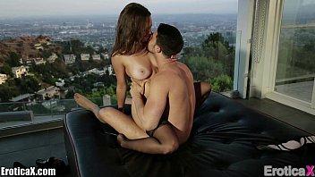 EroticaX Fantas y Girl