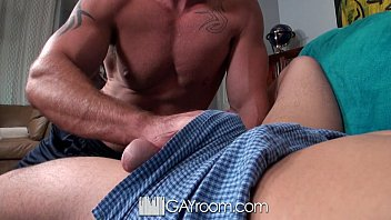 Gay fucking to fuck and feel cock in ass