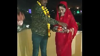 GuptaAnita55  indian wife sex