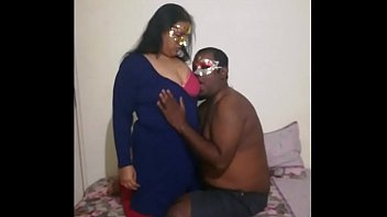 Married couple home made sex...