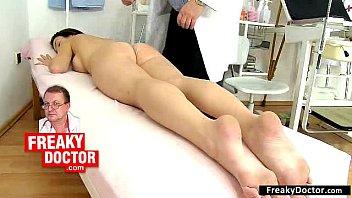 Streaming Video Filthy slut Natasha Nice lesbian pussy licking with Cassidey Lynn - XLXX.video