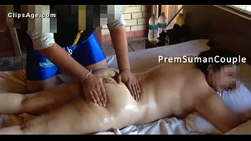 xxarxx sexy massage