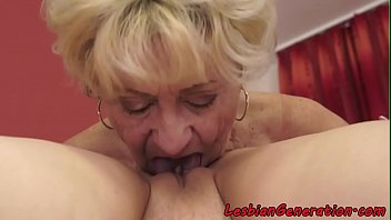 real first time anal tube