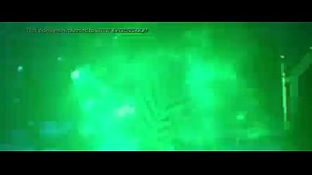 Mal&eacute_vola: Dona do Mal (2019) Dublado - Baixe em HD Completo GR&Aacute_TIS (ATEN&Ccedil_&Atilde_O... QUANDO ABRIR O LINK APERTE NOS BOT&Otilde_ES VERMELHO): http://bit.ly/2o1rBqA