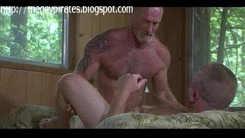 Nude pics Mtf transsexual