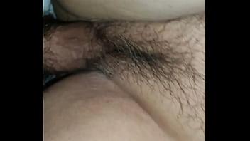 Chinese Granny Hooker Bareback Sex