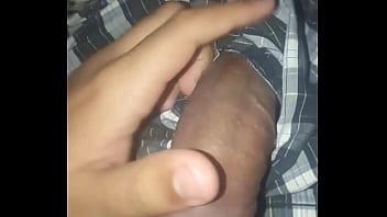 12cm Penis