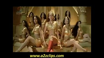 Swim characters rakhi sawant sex video kamasutra high