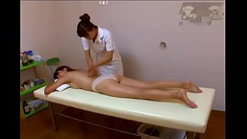 3223881 Massage