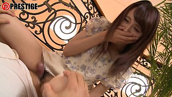 【美少女】清楚な女性の奉仕活動!フェラチオ等全ての性欲満たします!