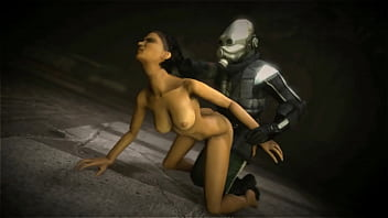 Alex sex vance nude with hl2 sorry