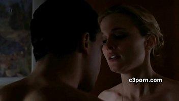 Heather Graham celeb hot sex scene