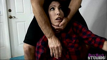 Dava Foxx In A Sons Rage - Giving Mom A B. (Dvd)