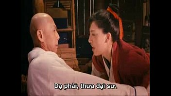 Sex and Zen - Part 7 - Viet Sub HD - View more at Trangiahotel.Vn