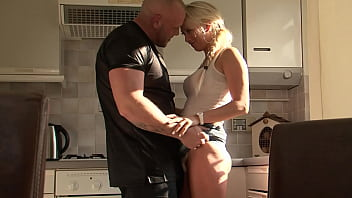 My Fucking Hot  Stepsister Did It Again   Brit It Again   British Uk Full Scene
