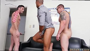 Daddy muscle sex gay gallery Sexual Harassment Class