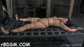 Sextube  Free Sex Tube Site  Browse Amazing XXX Adult