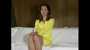 xxarxx ربات البيوت اليابانية مثار جنسياً استمنى